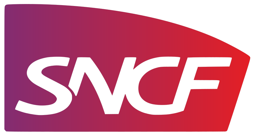 20130304190422!Logo_SNCF