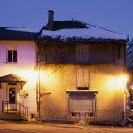maison-des-cimes